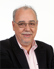Francesc Rechi Pérez