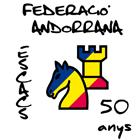 FEVA - Escacs Andorra